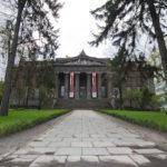 5 музеев Киева, которые можно посетить бесплатно
