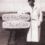 В Карпатах відновлять забуте виробництво високоякісних сирів