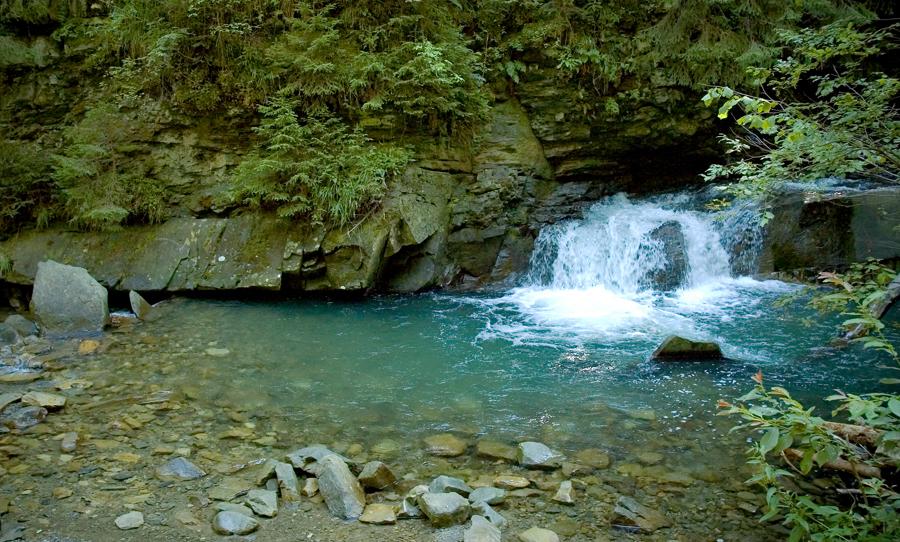 04-vodospad-divochi-slyozy