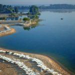 15 отличных мест в Киевской области для выходных