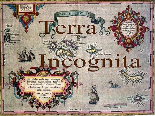 Terra Incognita: как Александр I, Шопен и Малевич любили Украину