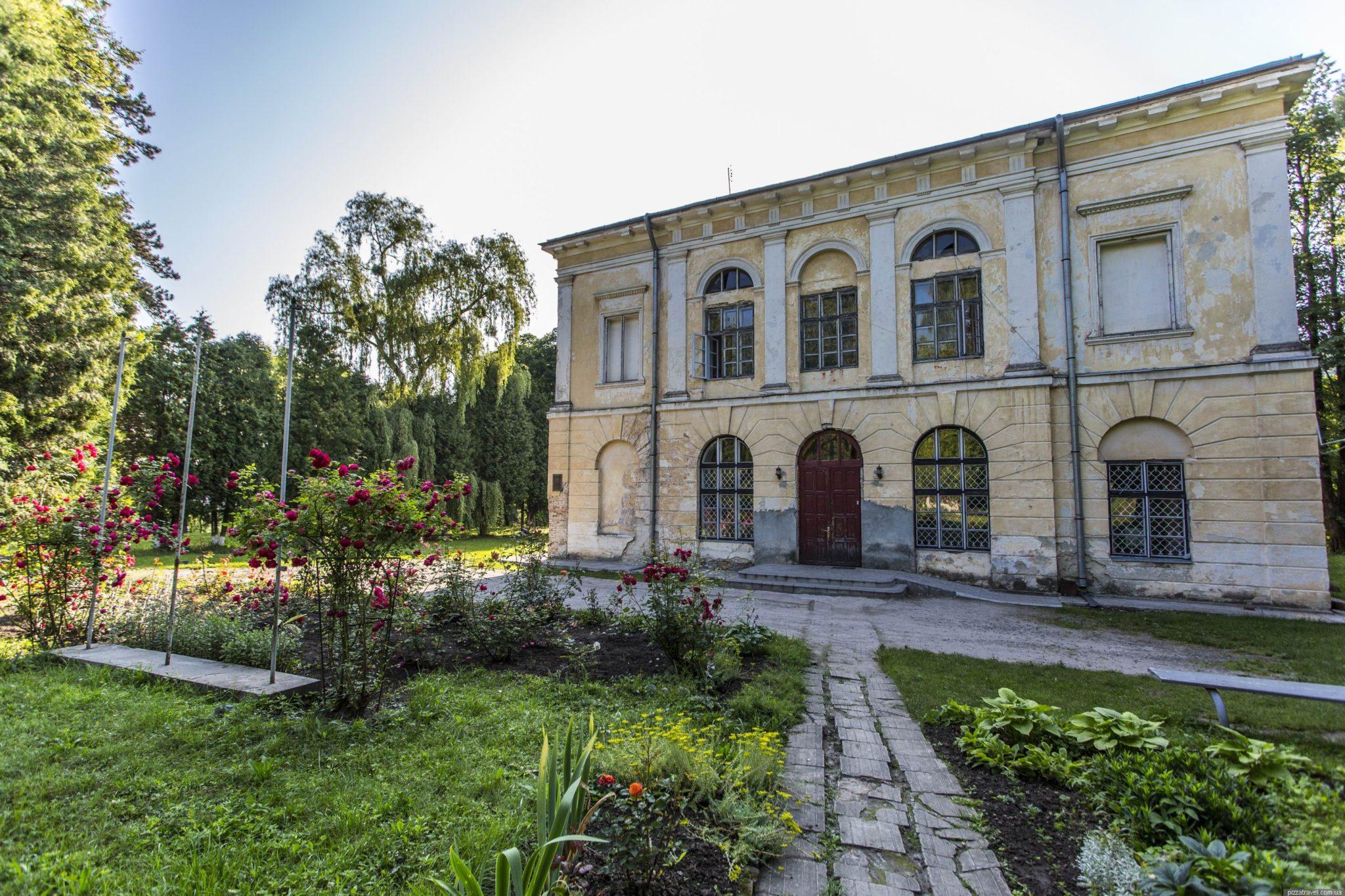 До Дня Незалежності: 27 маловідомих перлин України