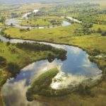 Накрасивіші річки України: легенди та історії