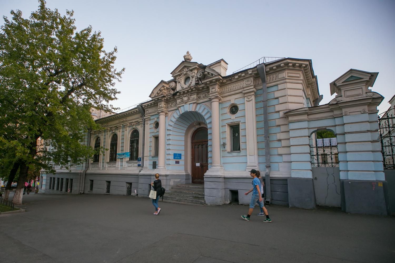 -Толстого_25_08-18