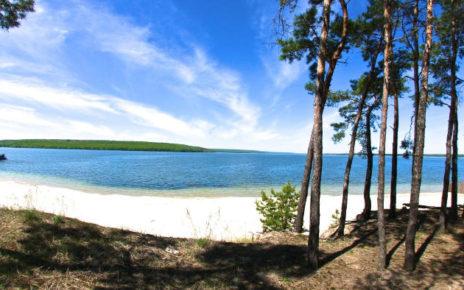 Салтовское море Гостевой дом Budda House