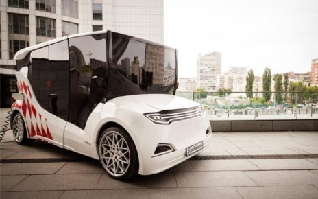 pervyi-ukrainskiy-electromobil-6