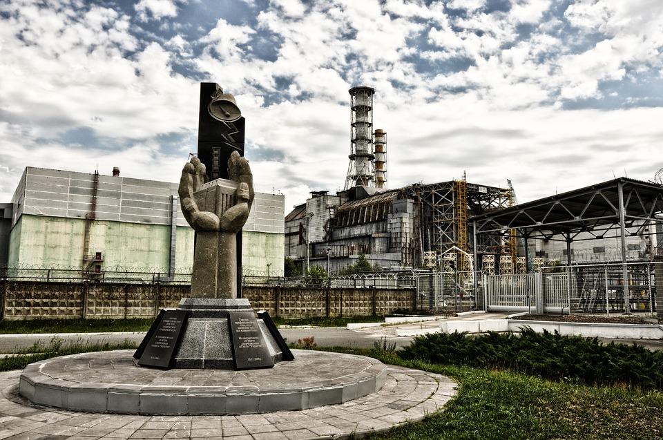 pripyat-1374515_960_720