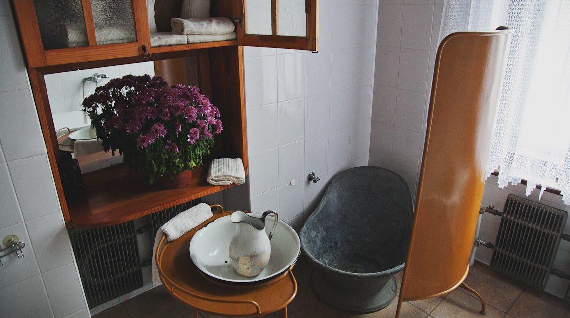 Готель Мала штація
