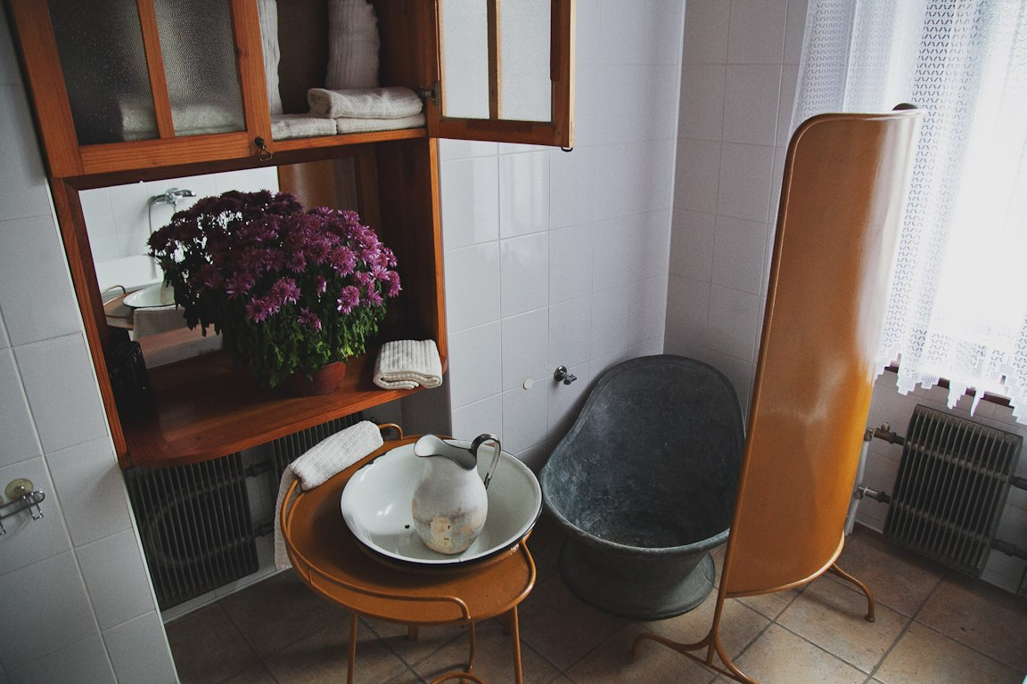 Готель Мала Штація в Ужгороді: історія готелю від ідеї до реалізації