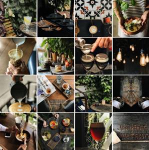 Неизвестная Одесса: места, дворики и кофейни, о которых вы не слышали