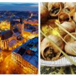 Куда поехать на Новый год в Украине: 10 идей