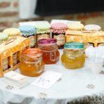 Украинские пасеки: кто производит натуральный мед?