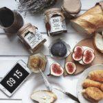 Украинские эко сладости: кто производит и где купить