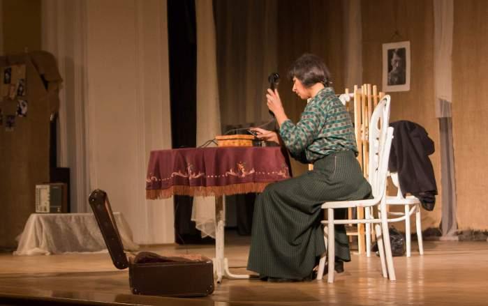 Театри в Україні: 9 місць, які вразять своїми виставами