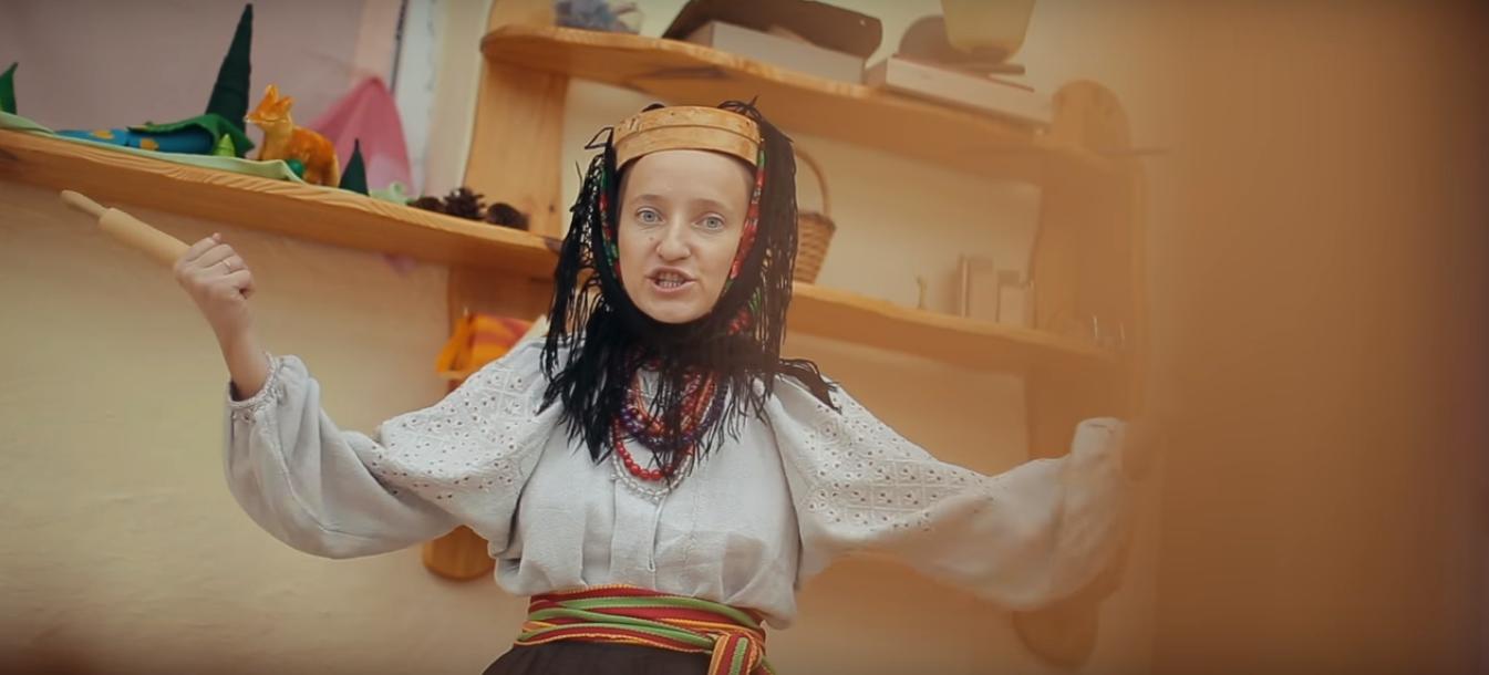 """3 україномовні версії на пісню """"Despacito"""" (відео)"""