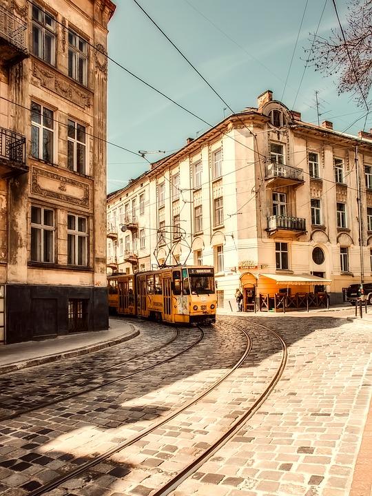 lviv-2665939_960_720