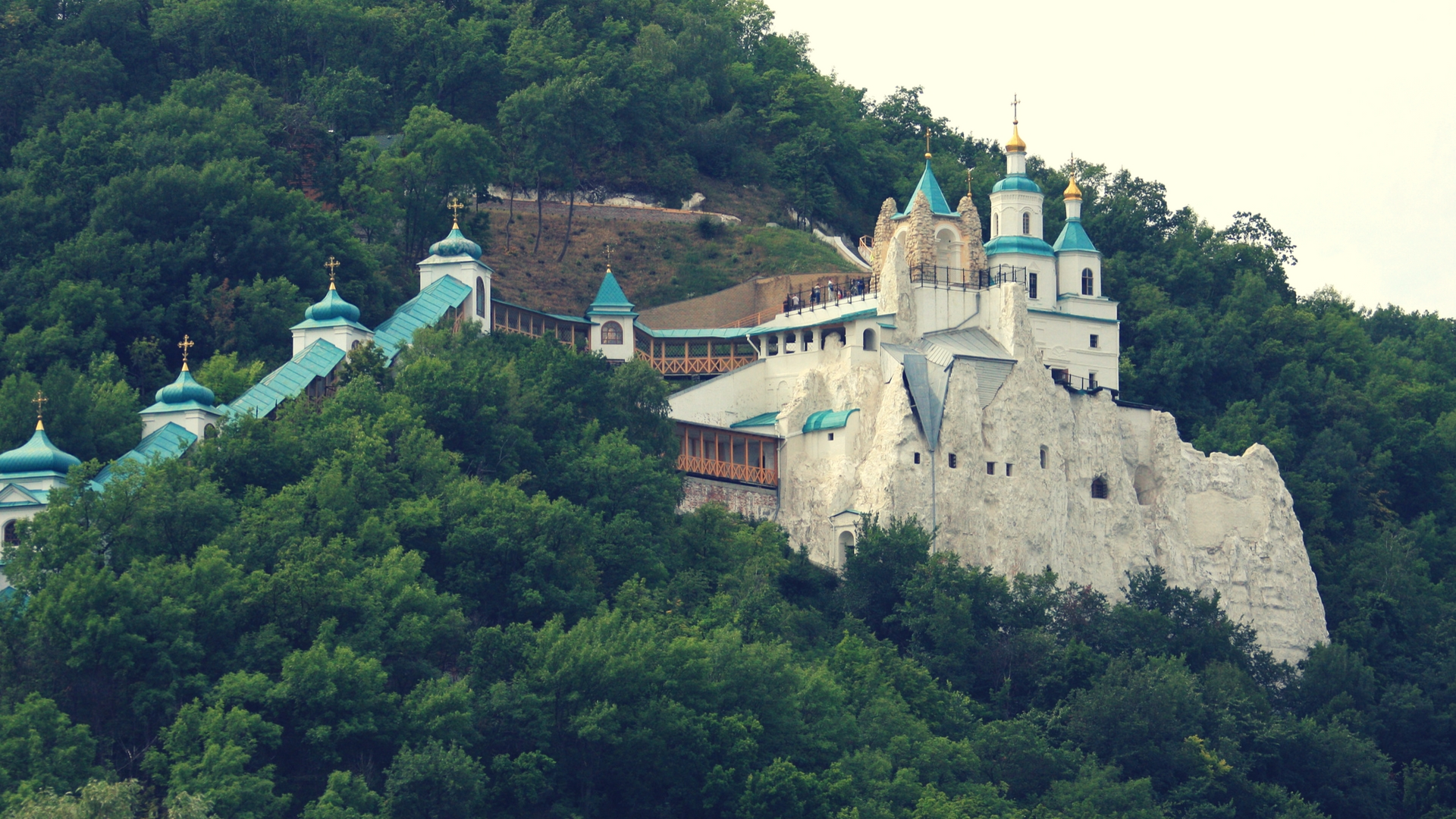 Святогорск (2)