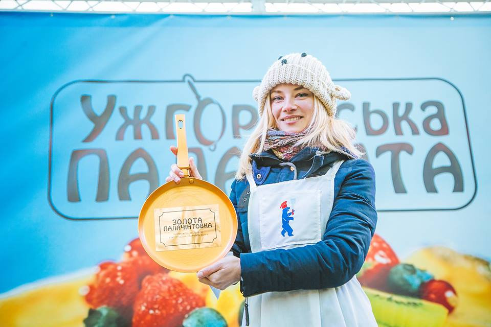 Куди поїхати в лютому: афіша подій в різних містах України