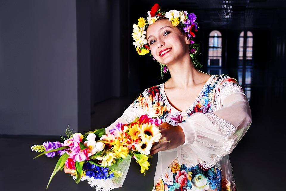 Фестиваль «Колодар Fest Купайло»