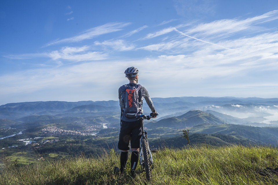 Тур Закарпатською областю: визначні місця, природні та історичні пам'ятки