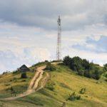 Курорт Славське – відмінний відпочинок в Карпатах