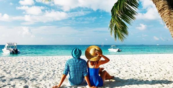 Як провести відмінну відпустку і не витрачати великих грошей