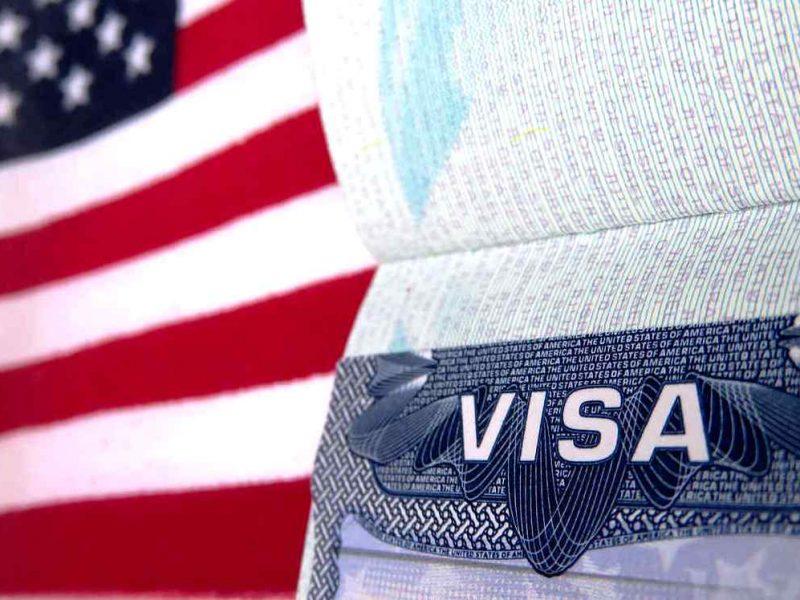 Американская виза: главные мифы