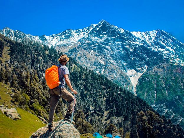 Что подарить туристу: 6 оригинальных идей