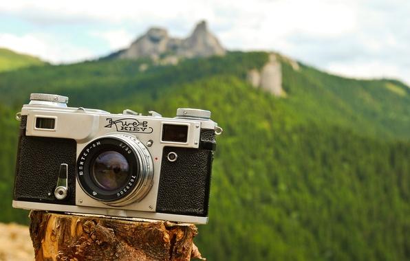 Как выбрать фотокамеру мгновенной печати: детальная инструкция