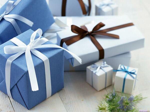 Топ 5 подарунків, які можуть сподобатися абсолютно кожному