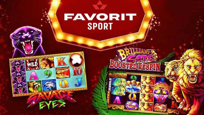Лучшие казино Украины для начинающих гемблеров