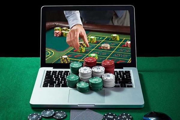Легализация азартных игр в РБ