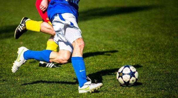Футбол Англии, Испании, Германии, Италии и Франции: интриги чемпионатов